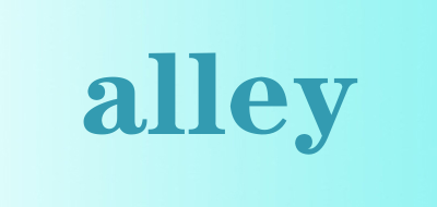 alley光缆