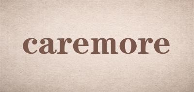 caremore100以内太阳镜夹片