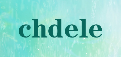 CHDELE电源接线板