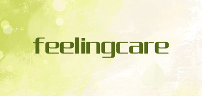 feelingcare商务钢笔