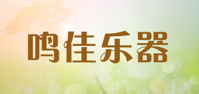 鸣佳乐器京二胡