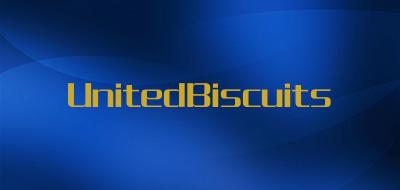 UnitedBiscuits代餐饼干