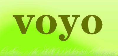voyo平板电脑