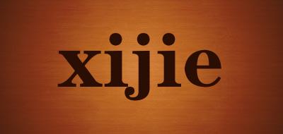 xijie橡木浴室柜