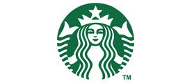 星巴克进口咖啡