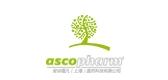 ascopharm磷虾油