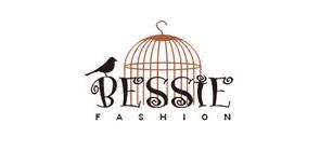 bessie超薄羽绒服