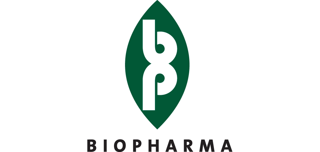 Biopharma磷虾油