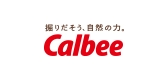 Calbee薯片