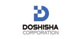 DOSHISHACORPORATION空气循环扇