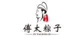 傅太鲜肉粽子