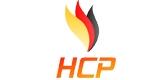 HCP空气消毒机