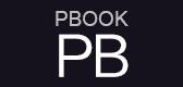 pbook