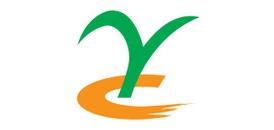 中国农业出版社播种机