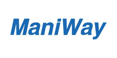 maniway回音壁