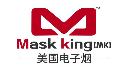 MK烟具/Mask king