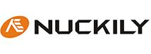 NUCKILY是什么牌子_NUCKILY品牌怎么样?