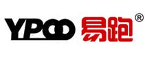 Ypoo是什么牌子_易跑品牌怎么样?