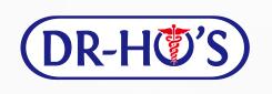 DR-HO'S是什么牌子_何浩明品牌怎么样?