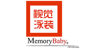 MEMORYBABY是什么牌子_视觉泳装品牌怎么样?