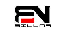 踏步机十大品牌排名NO.3