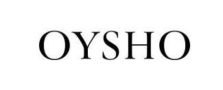 Oysho是什么牌子_Oysho品牌怎么样?