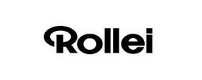 Rollei是什么牌子_禄来品牌怎么样?