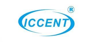 iccent是什么牌子_iccent品牌怎么样?