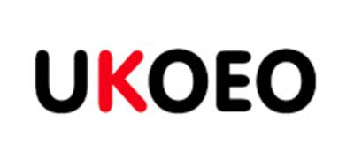UKOEO是什么牌子_UKOEO品牌怎么样?