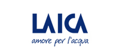LAICA是什么牌子_莱卡品牌怎么样?