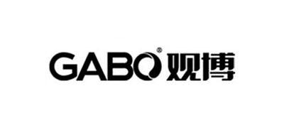 GABO是什么牌子_观博品牌怎么样?