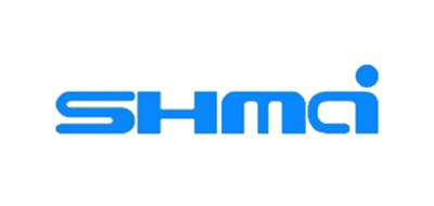 SHMCI是什么牌子_升迈品牌怎么样?
