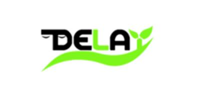 Delay是什么牌子_迪蕾品牌怎么样?