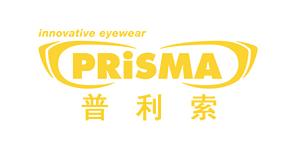 普利索/PRISMA