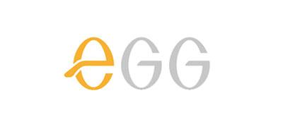 EGG是什么牌子_一只只品牌怎么样?