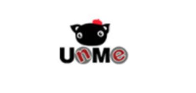 unme是什么牌子_unme品牌怎么样?