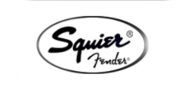 Squier是什么牌子_Squier品牌怎么样?