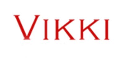 VIKKI
