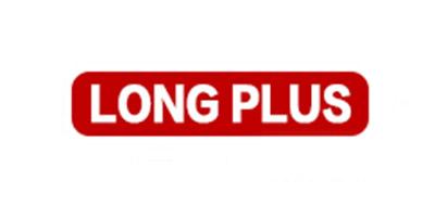 long plus是什么牌子_长柏品牌怎么样?