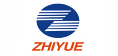 ZHIYUE是什么牌子_志岳品牌怎么样?