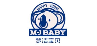 M-JBABY是什么牌子_梦洁宝贝品牌怎么样?