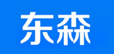 超声波清洗机十大品牌排名NO.6