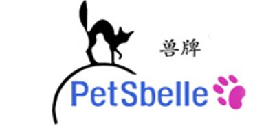petsbelle是什么牌子_兽牌品牌怎么样?