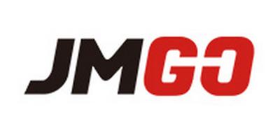 坚果/JMGO