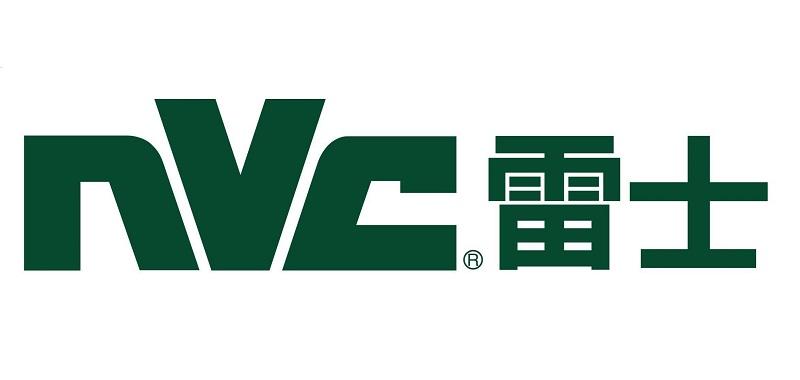 NVC是什么牌子_雷士品牌怎么样?