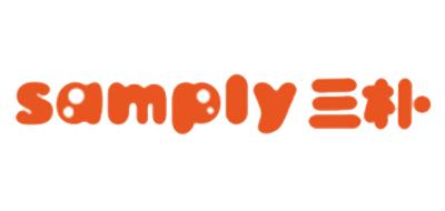 SAMPLY是什么牌子_三朴品牌怎么样?