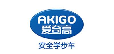 AKIGO是什么牌子_爱奇高品牌怎么样?