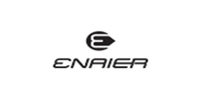 ENAIER是什么牌子_E奈尔品牌怎么样?