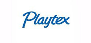 Playtex是什么牌子_倍得适品牌怎么样?