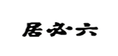 甜面酱十大品牌排名NO.3